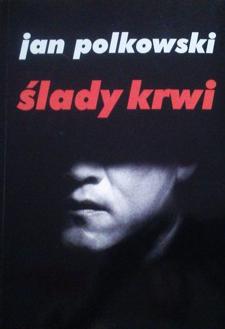 Jan Polkowski laureatem Nagrody Identitas
