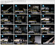 EXILE ATSUSHIITSUKA KITTO (JAPAN). Diposkan oleh Jhony Cheung di 03.44