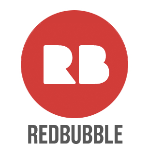 RedBubble Shop