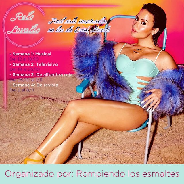 musical-tv-DemiLovato