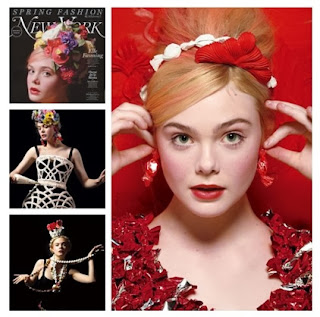 http://www.averysweetblog.com/2013/03/candy-land-elle-fanning-and-will-cotton.html