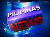 Pilipinas News - Pinoy TV Zone - Your Online Pinoy Television and News Magazine.