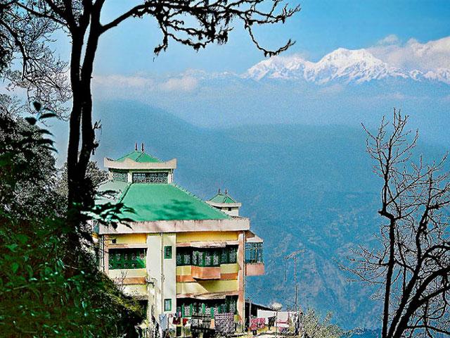 Best honeymoon place in india best honeymoon places in india for Best places for honeymoons