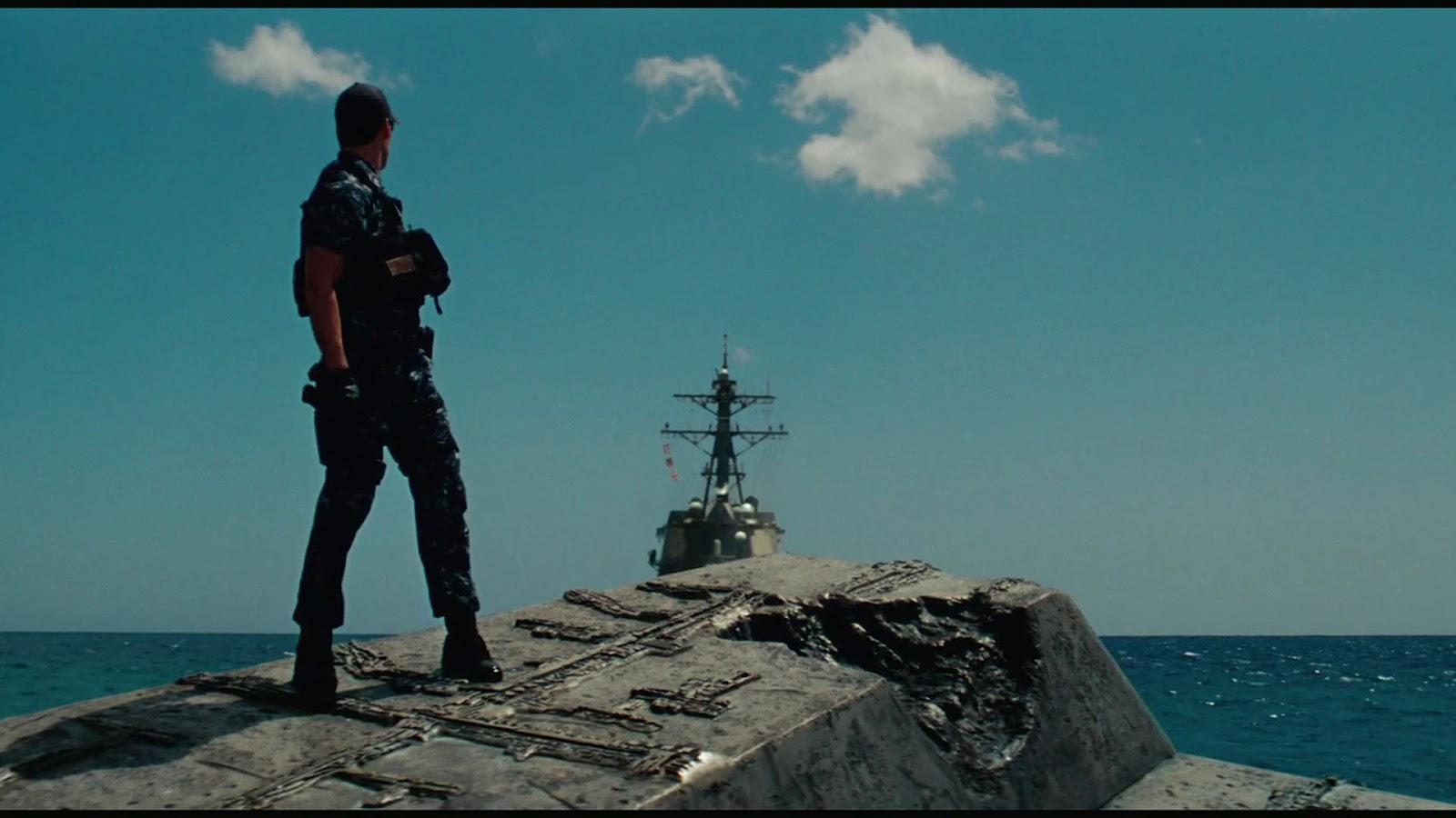 http://4.bp.blogspot.com/-_iqc1ctvJBE/UBHpvB762NI/AAAAAAAACgg/SuELKyl6Zoc/s1600/Battleship-094.jpg