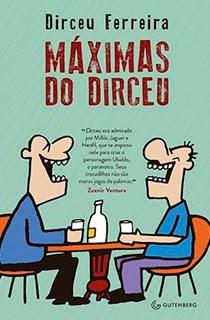 http://grupoautentica.com.br/gutenberg/livros/maximas-do-dirceu/968