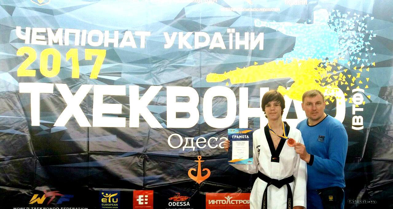 KOLO.NEWS Про Чемпіонат України