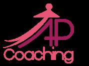 AP COACHING Le blog : La force dans la légèreté