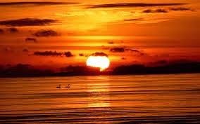 Ishraq (Sunrise) Prayer