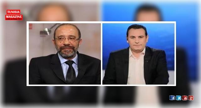 هذا ما أفاد به فتحي المولدي بخصوص عودة بن غربية لتونس من عدمها