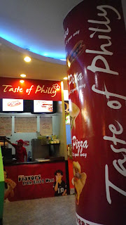 #032eatdrink, food, cebu,fastfood