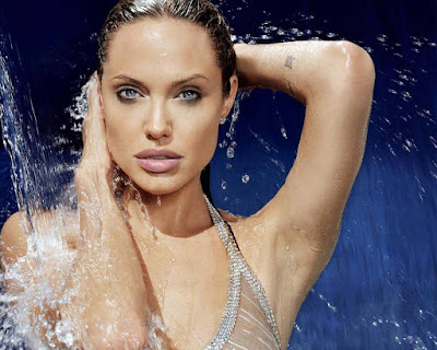 2012 angelina jolie latest wallpapers celebrity gossip