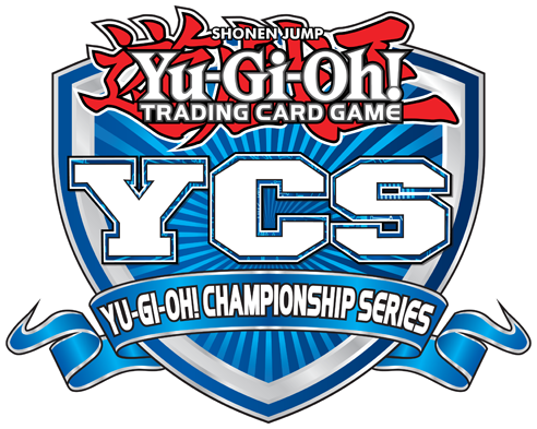 YCS Chicago - Decklists
