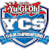YCS Chicago 2015  - Decklists