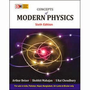 solution of physics by arthur beiser Free fall rachel shea physics 131 lab, ql hasbrouck 210 sept 21, 2014 abstract this experiment measures the study of motion by observing the force of gravity acting solely upon an object, and also measures reaction time.
