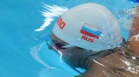 NATACIÓN - Campeonato de Europa en piscina corta masculino 2015 (Netanya, Israel)