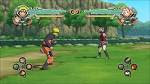 Free Download Games Pc-Naruto Shippuden-Ultimate Ninja Storm Generations-Full Version