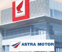 Astra Motor - image source : astramotor.co.id