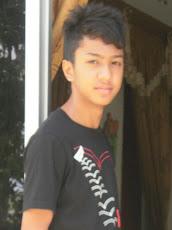 are kiem