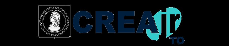 CREA-Jr Tocantins