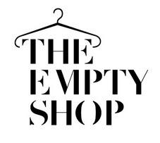 http://www.emptyshop.be/