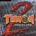 FREE DOWNLOAD GAME Turok 2: Seed Of Evil (PC/ENG) GRATIS LINK MEDIAFIRE