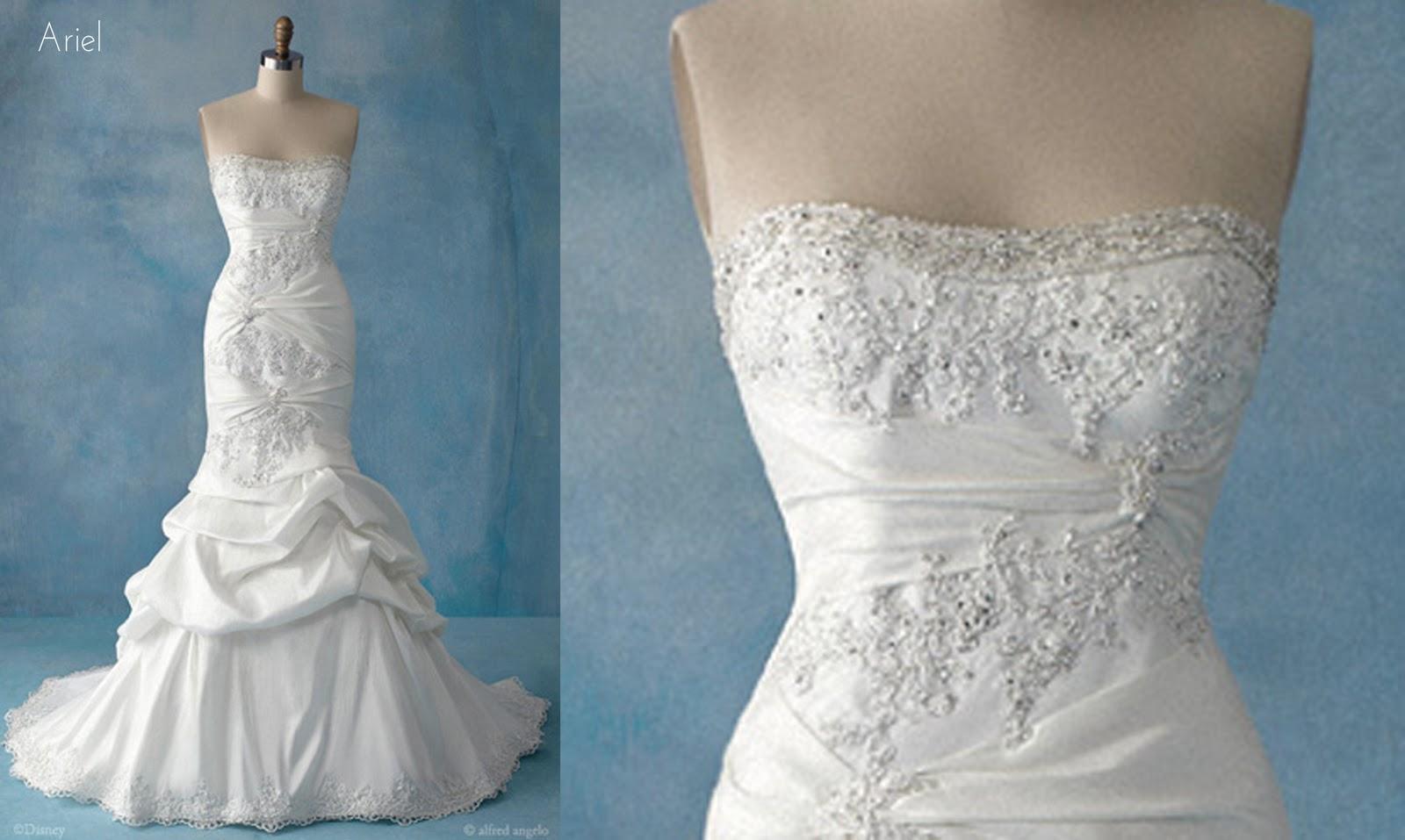 Robe de mari e princesse disney blanche neige - Robe de blanche neige ...