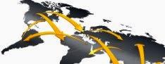 http://www.cursos24horas.com.br/parceiro.asp?cod=promocao112740&url=cursos/comercio-exterior