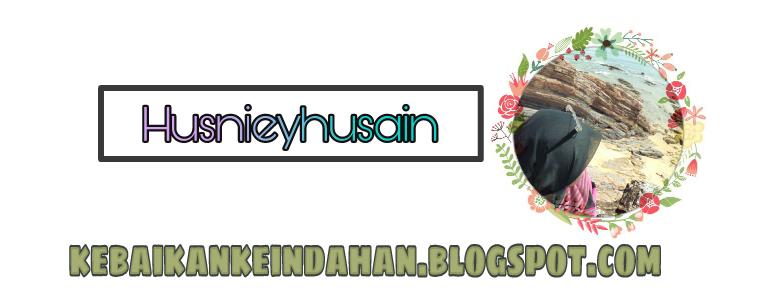 Husniey Husain