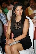 Charmi latest glamorous photos-thumbnail-7