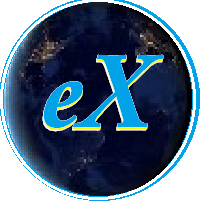 """exoplanet-discoveries.blogspot.com"""