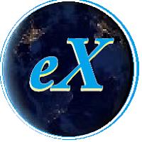 http://exoplanet-discoveries.blogspot.com