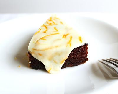 Oppskrift Appelsinkake Påskekake Glutenfri Vegansk Kake Gammeldags Hjemmebakt Polentakake Kikertmel