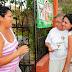 Marisol Sotelo se compromete a regresar al Distrito II
