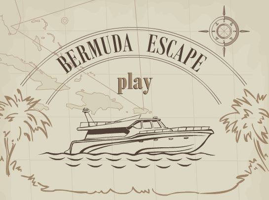 How To Beat Escape The Bathroom On Addicting Games solved: bermuda escape walkthrough
