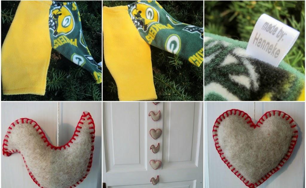 Baby Gift Baskets Netherlands : Dutch girl originals baby gifts