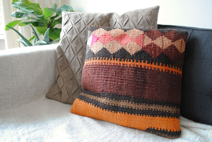 dutch design on a budget interieur tag. Black Bedroom Furniture Sets. Home Design Ideas