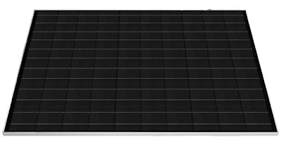 bateria słoneczna CIGS