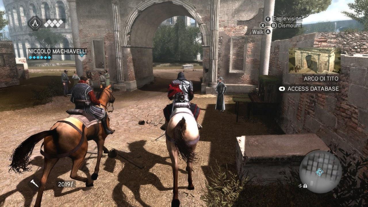 Assassins Creed V 3.3.3 V 3.1.3 Android