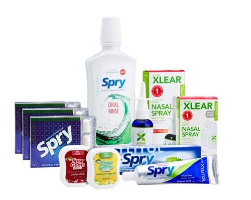 xlear.com/xlear-care-kit-special