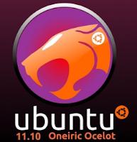 Ubuntu-11.10