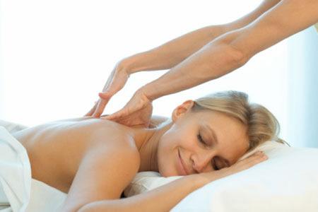 xx o örebro massage