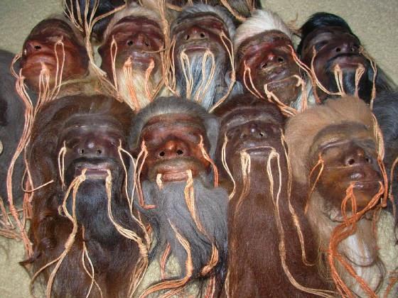 cabeças encolhidas, encolhedores, cabeça, tribo, amazônia, rituais, bizarro, índios, história