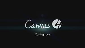 Droid Techcom Canvas 4 Full Hd Wallpapers Exclusive
