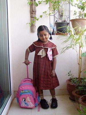 Beautiful tamil girl kissed - 4 5