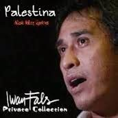 download lagu palestina