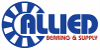 Allied Bearing & Supply - Distributor of Lovejoy Products in Louisiana