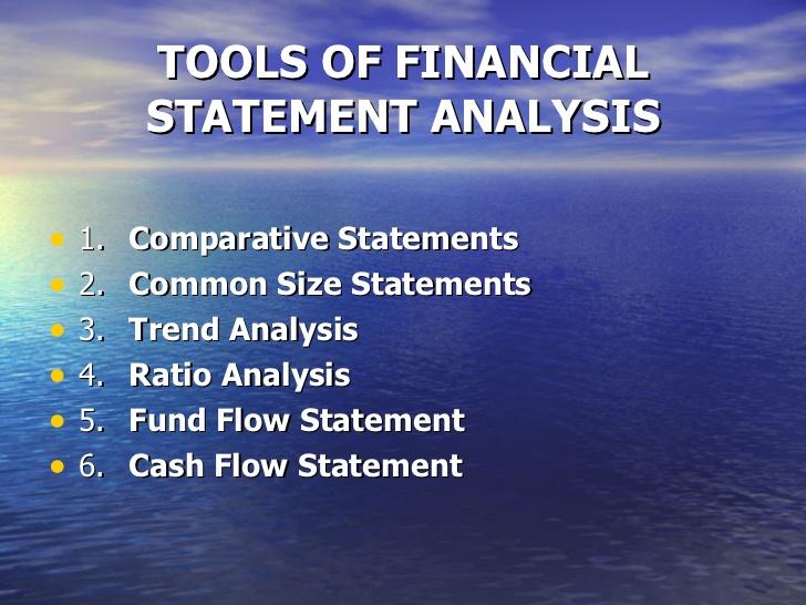 Professional Presentations - SAWF Educational Academy : Financial ...