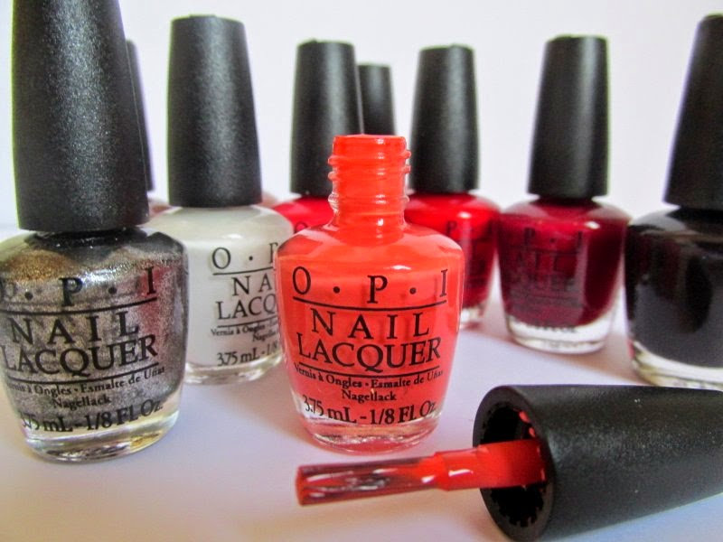 opi trend on ten review