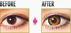 http://www.lenscircle.com/mimi_starmish_brown_circle_lenses.html