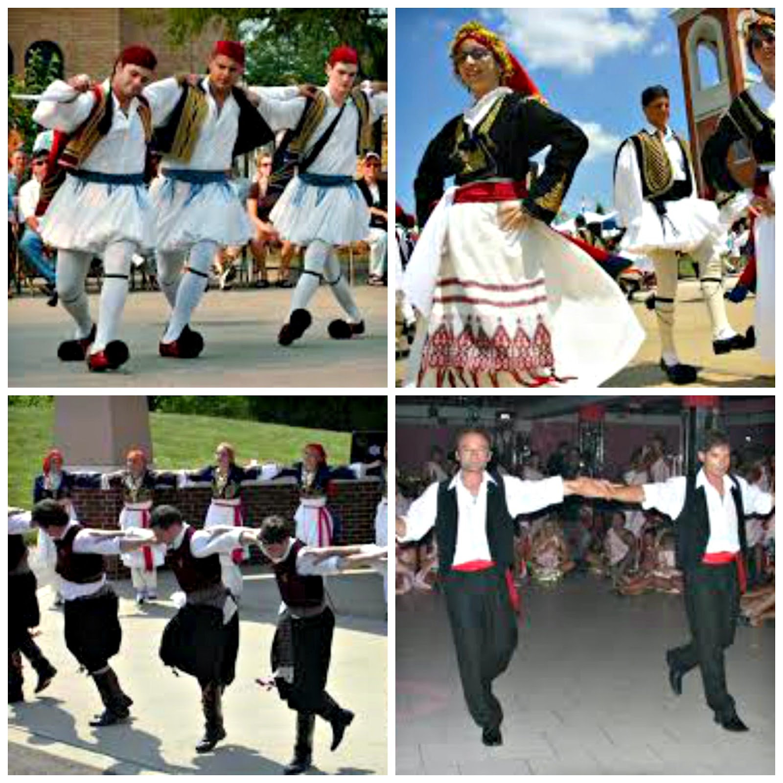 Greek dancing,picture courtesy of Google.